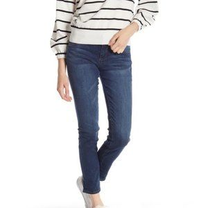 KUT from the Kloth New Katy Boyfriend Jeans New